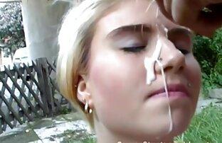मालिक लड़की फिल्माया घर सेक्सी मूवी के वीडियो पर पड़ोसी के साथ
