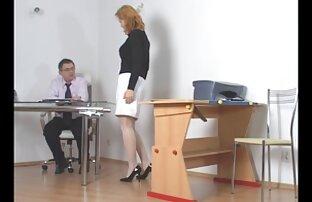 गुदा और और सेक्सी मूवी शारीरिक परीक्षा