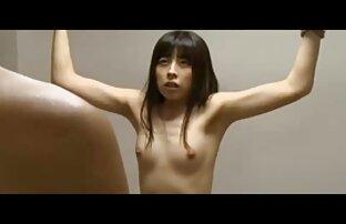 गली में लड़की को गोली सेक्सी मूवी वीडियो हिंदी मारो.