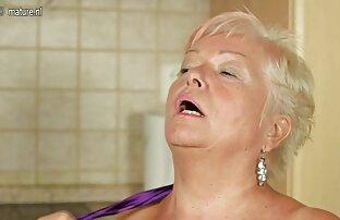 Busty सेक्सी पिक्चर वीडियो एचडी मूवी महिला के