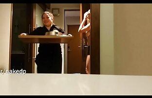 प्यारा मालिक के साथ दो नौकरानियों रसोई गुजराती सेक्सी वीडियो मूवी घर में