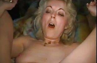 शादी मूवी पिक्चर सेक्सी मिठाई गधा