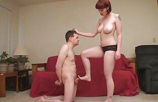सेक्स के साथ सनी लियोन के सेक्स मूवी एक देवी