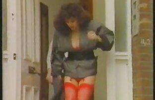 दर्पण के सामने राज सेक्सी मूवी हस्तमैथुन