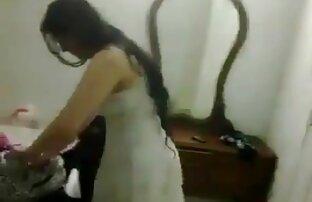 युवा बिग काला बॉलीवुड का सेक्सी मूवी मुर्गा कमरे में